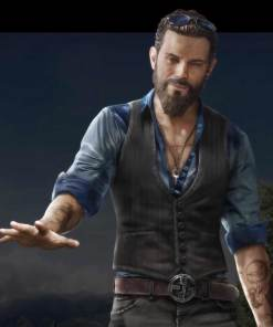 far-cry-5-vest