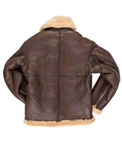 farrier-jacket