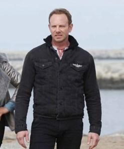 fin-shepard-jacket
