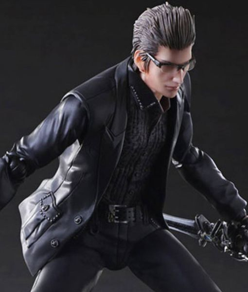 final-fantasy-xv-ignis-scientia-jacket