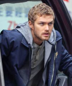 finn-jones-iron-fist-jacket-with-hoodie