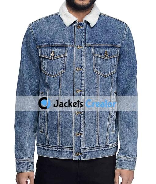 frank-gallagher-jacket