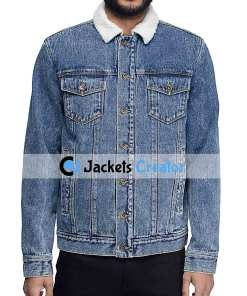 frank-gallagher-jacket