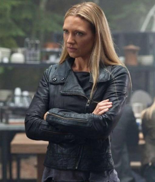 fringe-olivia-dunham-leather-jacket