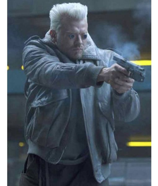 ghost-in-the-shell-batou-bomber-jacket