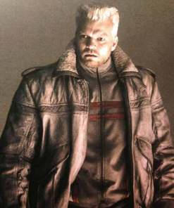 ghost-in-the-shell-batou-jacket