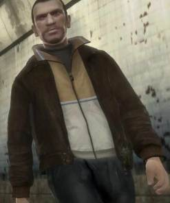 gta-iv-bomber-jacket