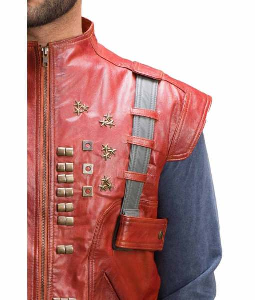 guardians-of-the-galaxy-vol-1-star-lord-leather-vest