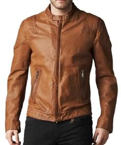 hannibal-king-leather-jacket