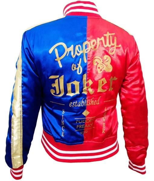 harley-quinn-jacket