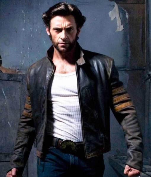 hugh-jackman-x-men-wolverine-jacket