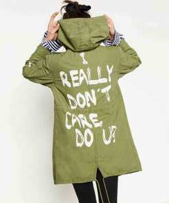 i-really-don-t-care-do-u-hoodie
