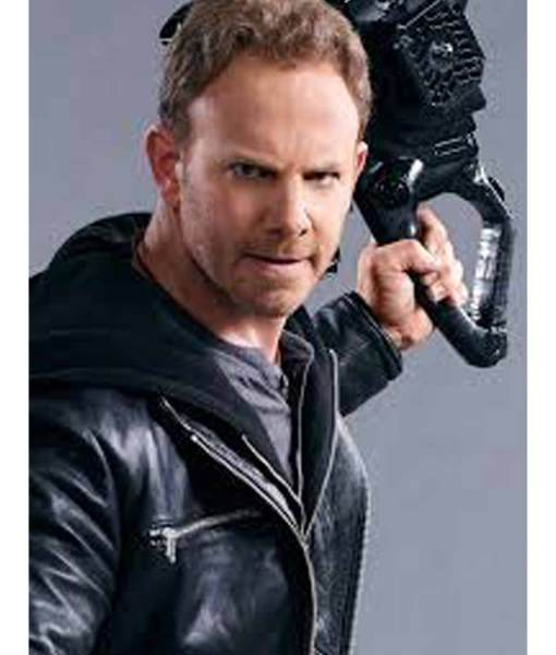 ian-ziering-sharknado-6-leather-jacket