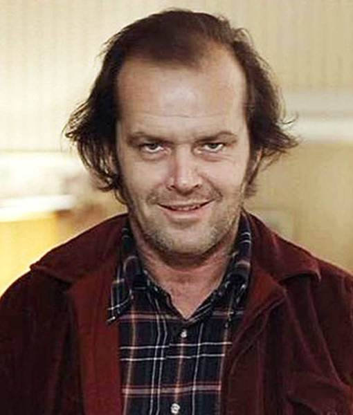jack-nicholson-the-shining-jacket