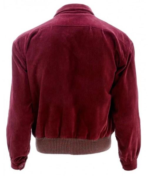 jack-torrance-red-corduroy-jacket