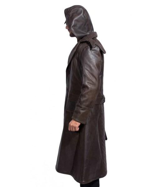 jacob-hoodie