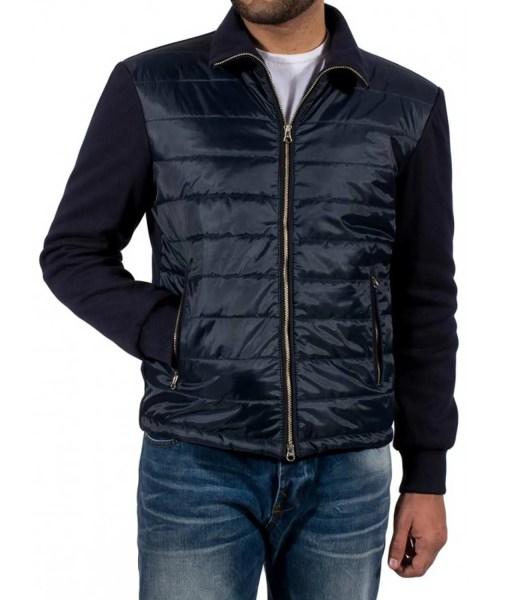 james-bond-blue-jacket