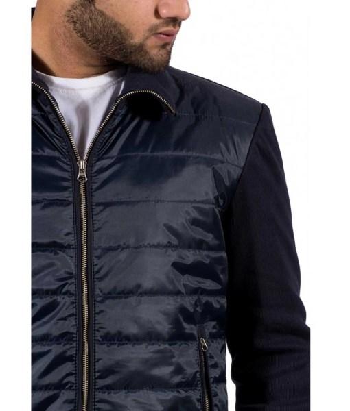 james-bond-varsity-jacket