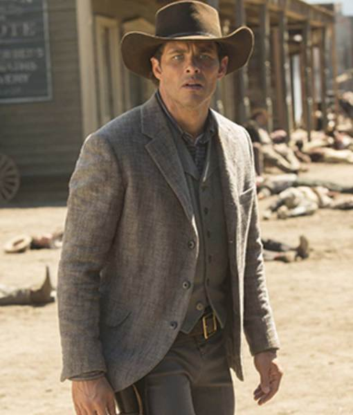 james-marsden-westworld-teddy-flood-blazer