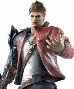 jedrek-tyler-leather-jacket