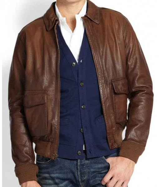 joe-blake-jacket
