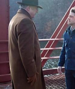 john-doman-gotham-coat