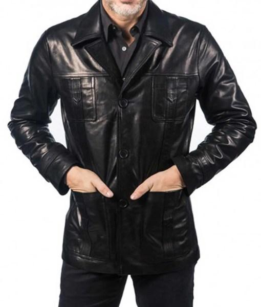 john-simm-life-on-mars-leather-jacket