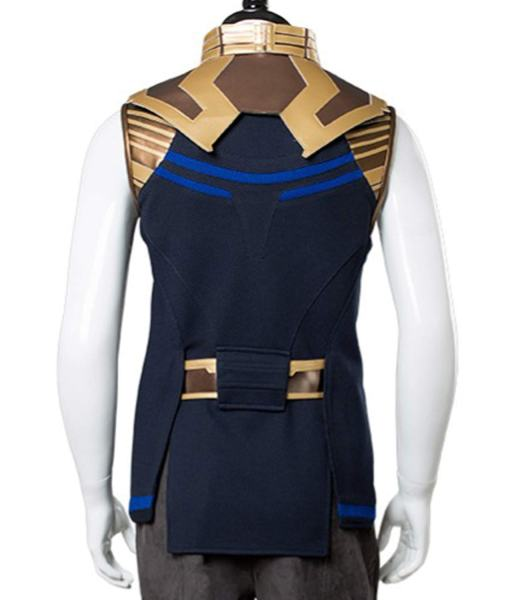 josh-brolin-avengers-thanos-vest