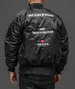 june-twenty-eighteen-drake-scorpion-jacket