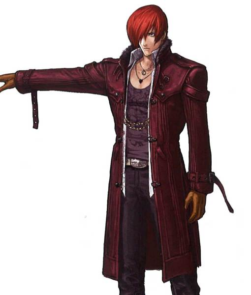 king-of-fighters-xiv-iori-yagami-coat