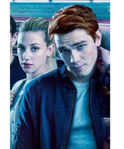 kj-apa-season-2-jacket