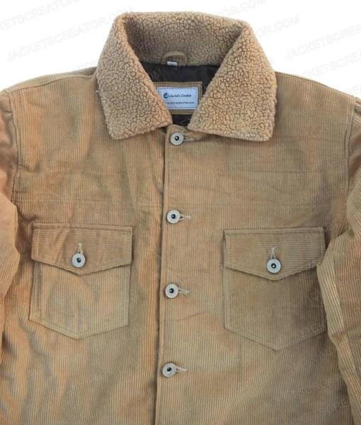 lakeith-stanfield-atlanta-darius-jacket