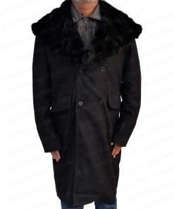 laszlo-kreizler-coat