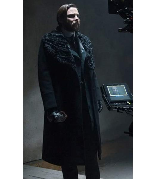 laszlo-kreizler-the-alienist-coat