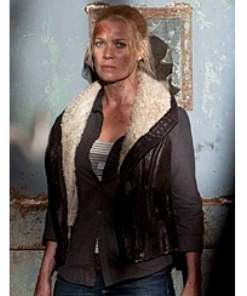 laurie-holden-the-walking-dead-andrea-harrison-vest