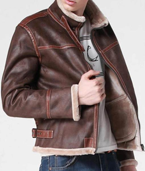 leon-kennedy-resident-evil-4-jacket