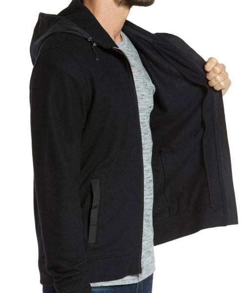 levi-miller-a-wrinkle-in-time-hoodie