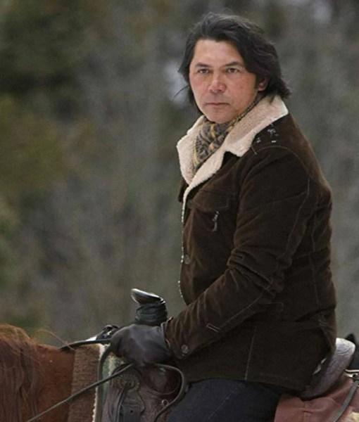 longmire-henry-standing-bear-brown-jacket
