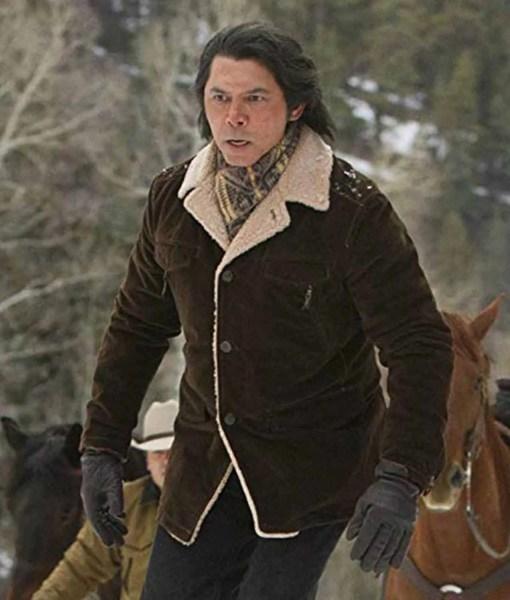 longmire-henry-standing-bear-shearling-jacket