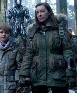 lost-in-space-maureen-robinson-parka