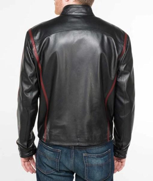 mass-effect-3-game-n7-jacket