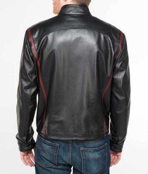 mass-effect-3-game-n7-jacket