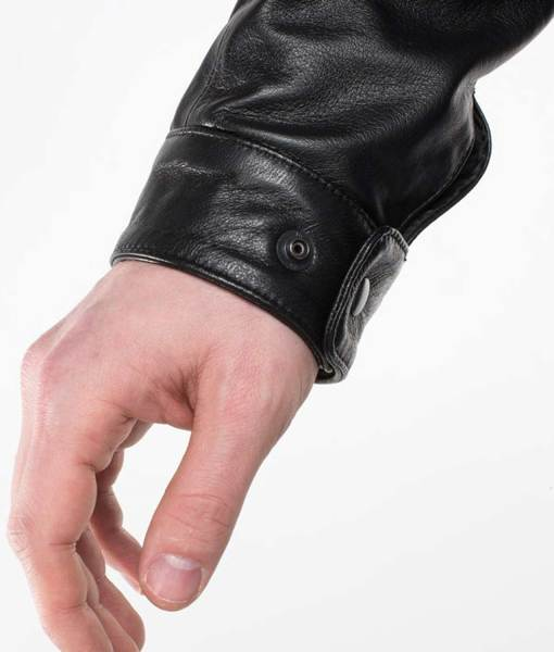 mass-effect-3-jacket