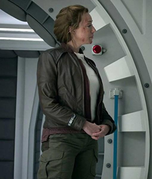 maureen-robinson-jacket