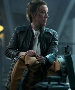 maureen-robinson-leather-jacket