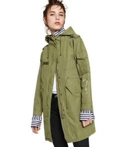 melania-trump-jacket