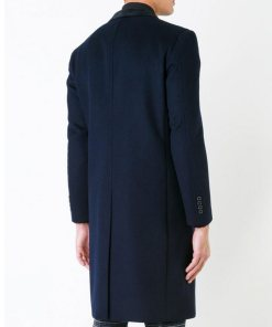 mens-navy-blue-wool-coat