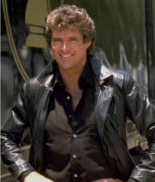 michael-knight-jacket