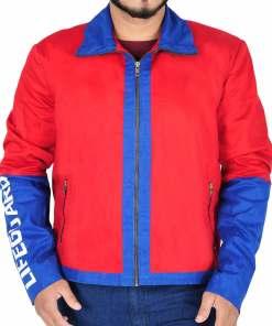 mitch-buchannon-jacket