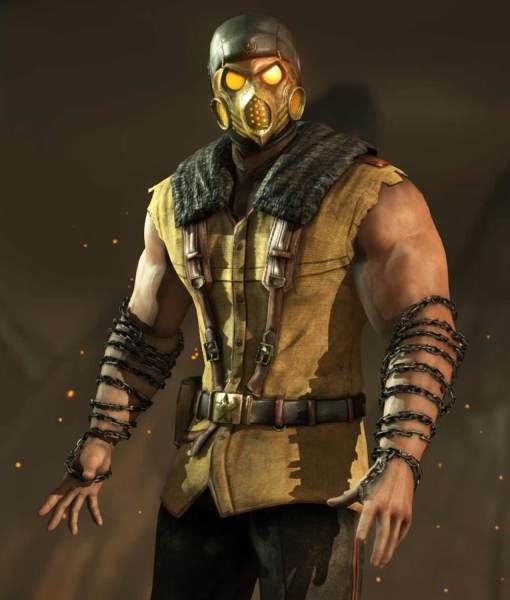 mortal-kombat-scorpion-jacket